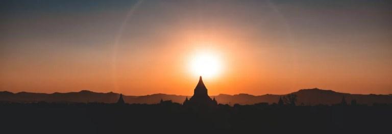 Myanmar, il fallimento di una transizione che però ha messo radici