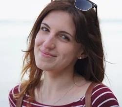 Eleonora Fioletti