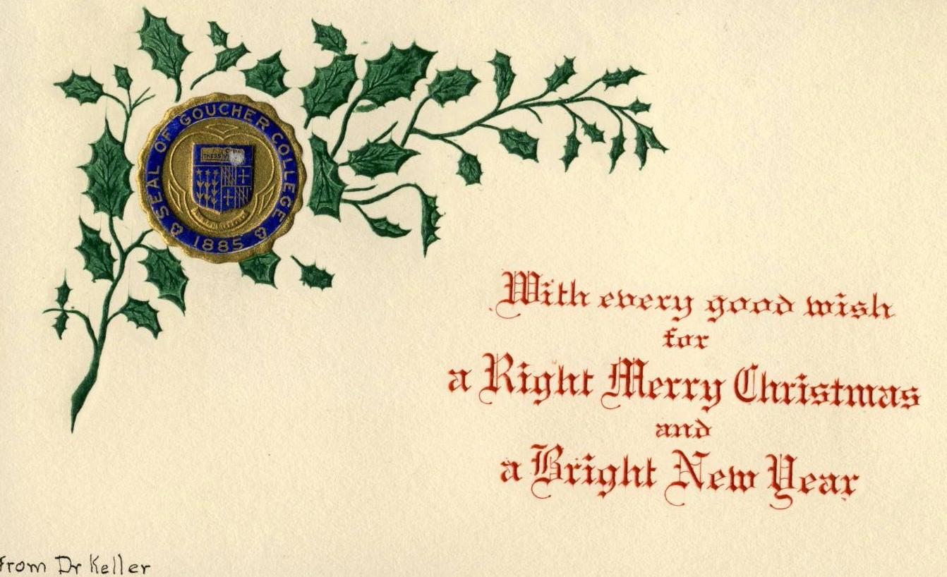 mlk christmas card crop10  fraternity history