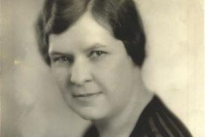 Nellie Hart