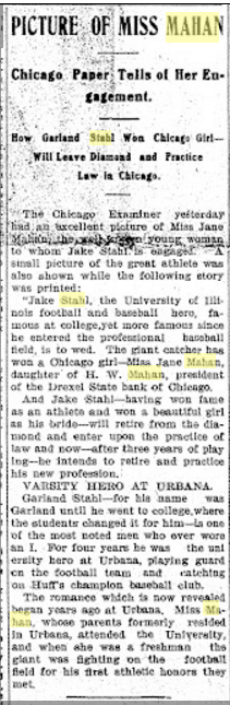Urbana Daily Courier, June 23, 1904