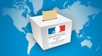 Elections 2012 à l'étranger - www.diplomatie.gouv.fr