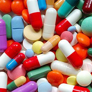 MEDICAMENTS-300.jpg