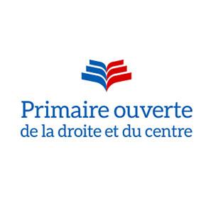 PRIMAIRES-2016-DROITE-CENTR.jpg