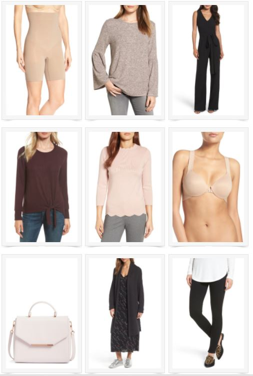 Top Vegan Picks for Women from the Nordstrom Sale!