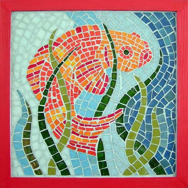 Decoration D Interieur Mobilier Mosaique Decoration