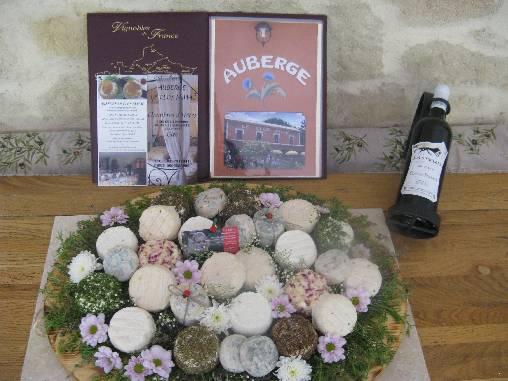 Chambre Dhote Auberge Le Clos Jamac Chambre Dhote Alpes