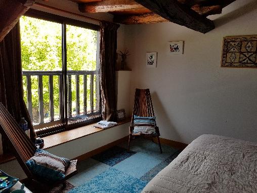 Chambres Dhtes Entre Biarritz Et Capbreton 18 Km Bayonne