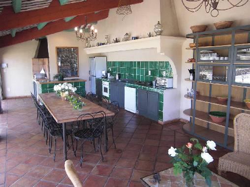 Chambres Dhotes Alpes De Haute Provence La Fare 1789