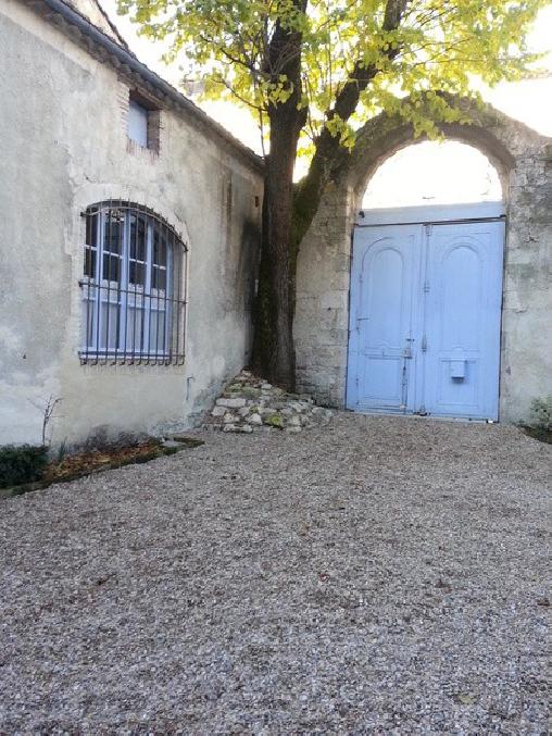 Chambres Dhotes Tarn Et Garonne Le Marquisat