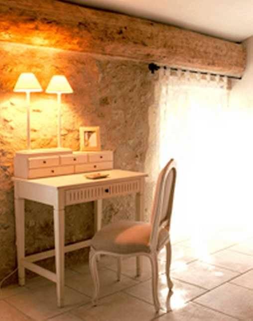 Chambres Dhotes Bouches Du Rhone Mas Du Mouret