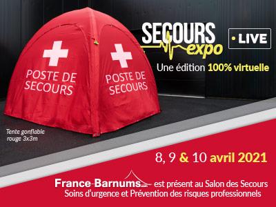 https www france barnums com