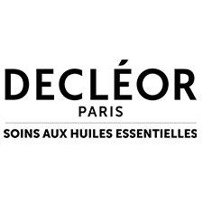 cosmétiques DECLEOR st chamond
