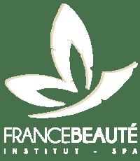 France Beauté Institut 4 centres de beauté en Loire et Haute-Loire