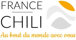 france-chili_1_bis_horizontal_tagline