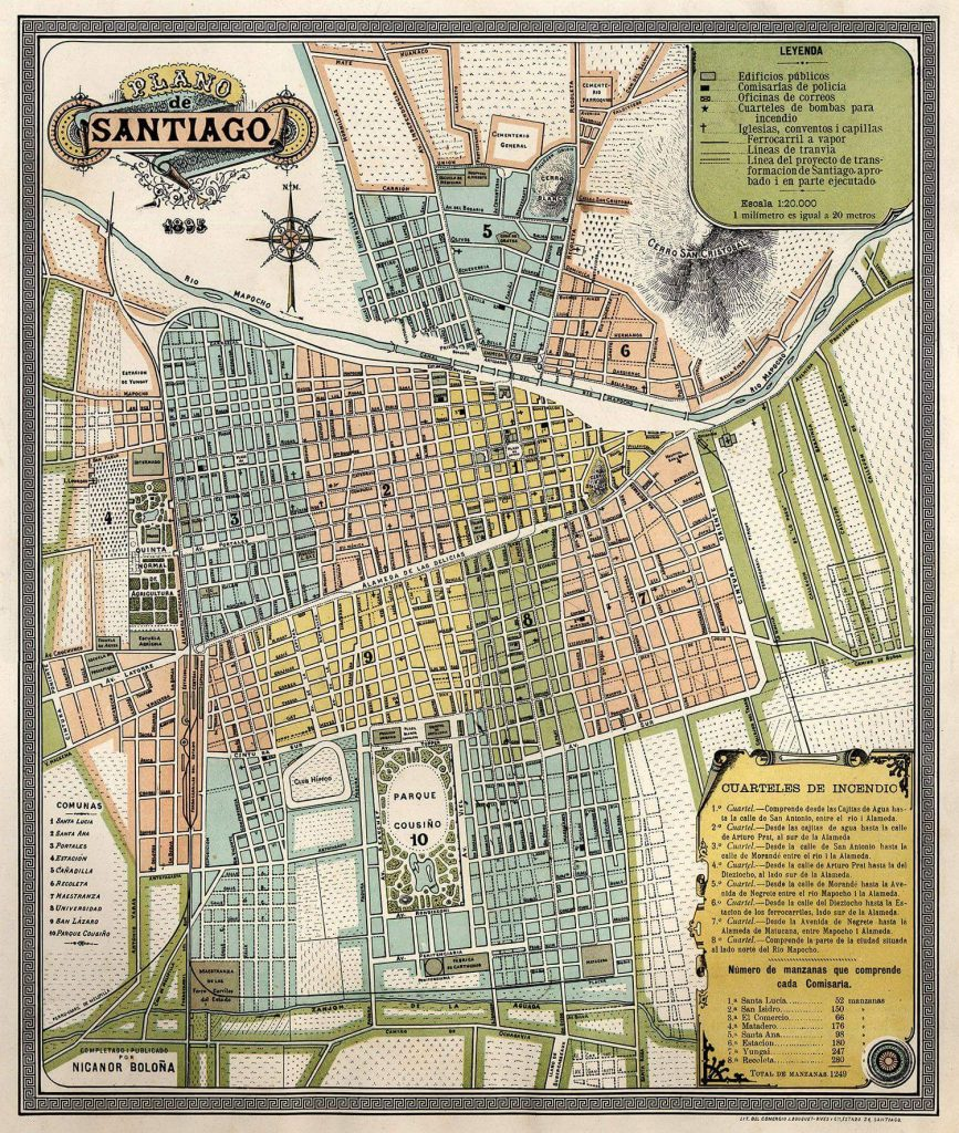 mapa_stgo_1895