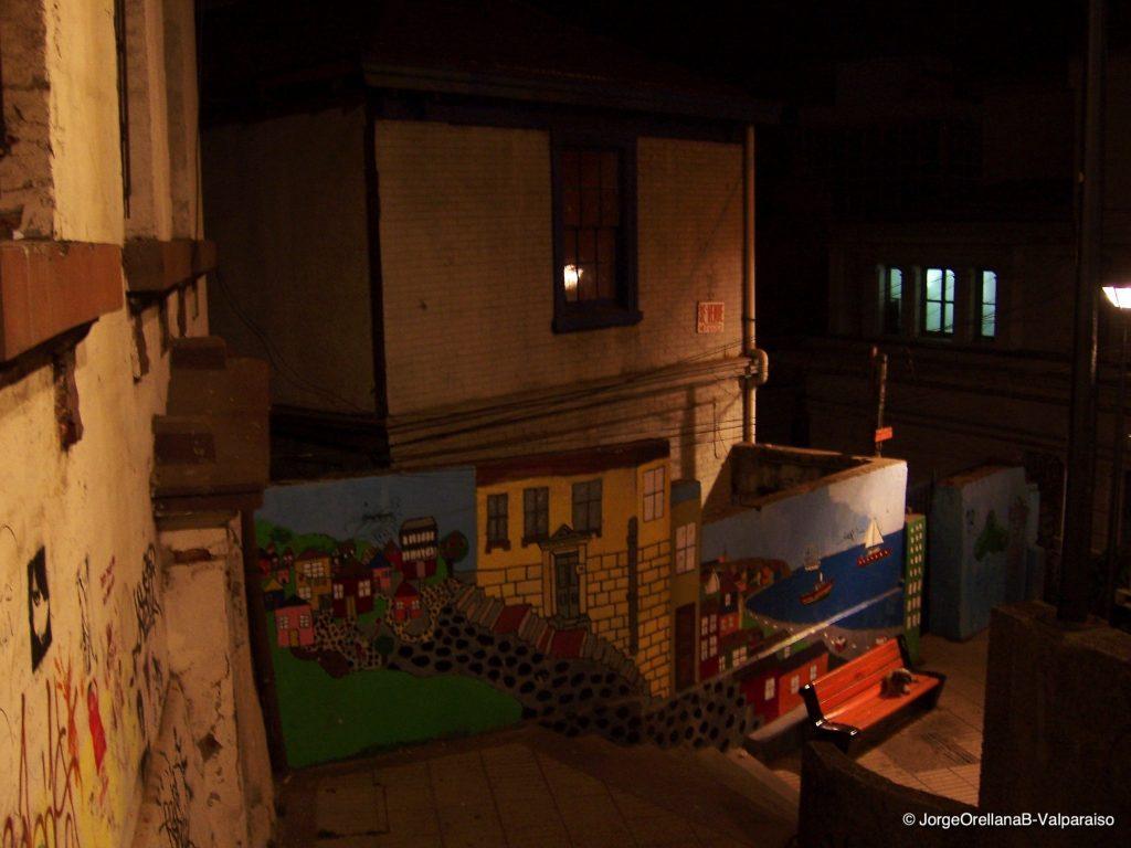 valpo_calles1
