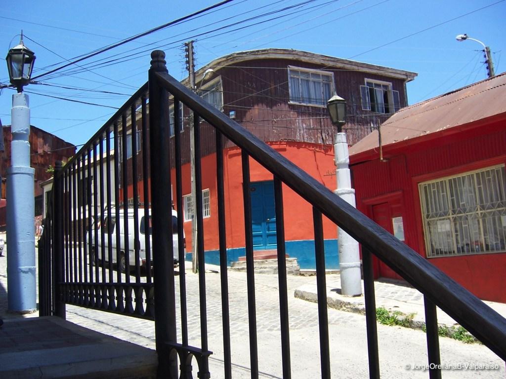 valpo_calles_7