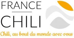 france-chili_1_horizontal_tagline