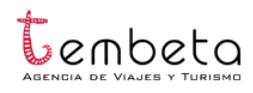 logo_tembeta
