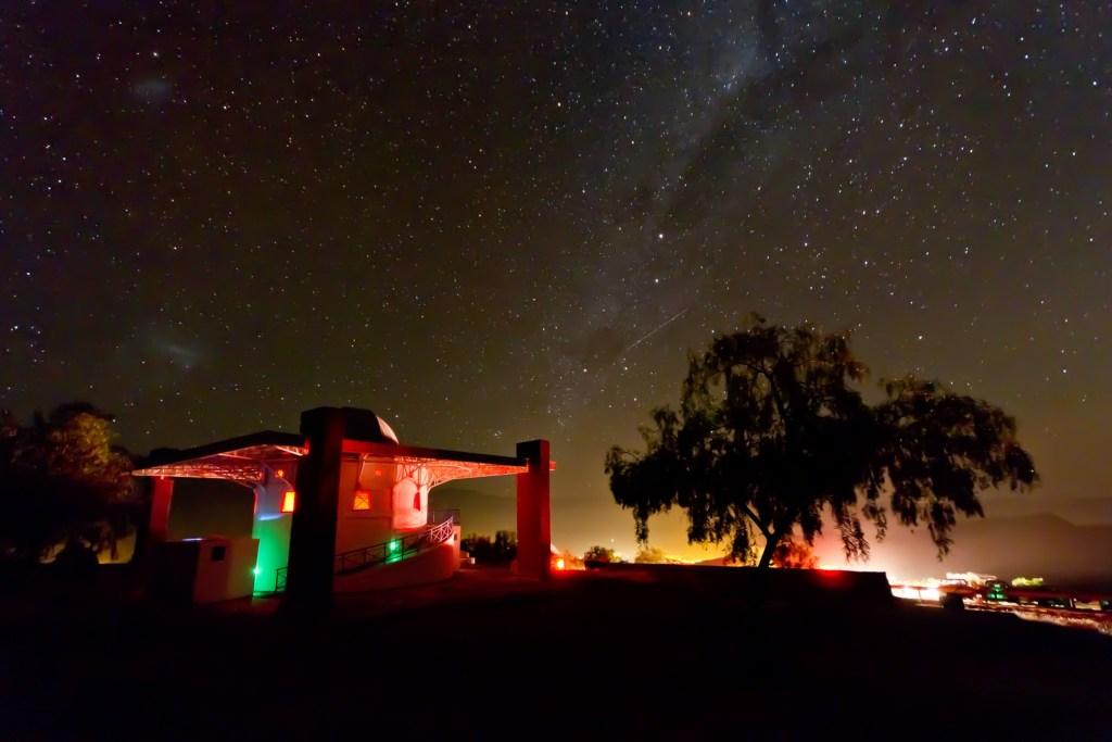 Ruta_Astronomica_Mamalluca