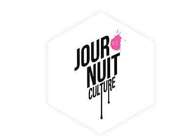 logo_jouretnuitculture