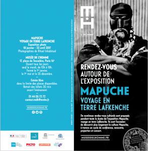 expo_mapuche_1