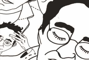 Bolaño en français !