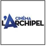 logoarchipel2