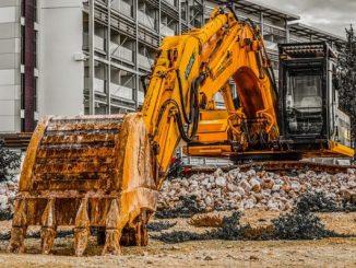 Comment gérer les déchets de chantier travaux btp pour entreprises et artisans du bâtiment procédure et formalités tri stockage élimination
