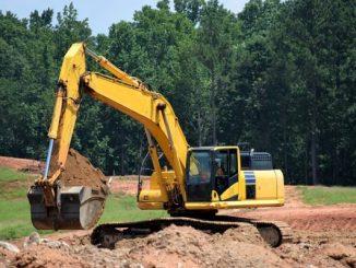 Chantier et environnement les bonnes pratiques entreprises du bâtiment charte environnementale