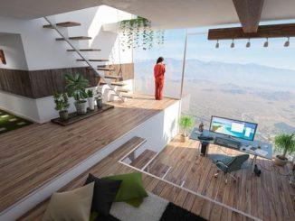 conception bioclimatique principes de l'architecture solaire passive