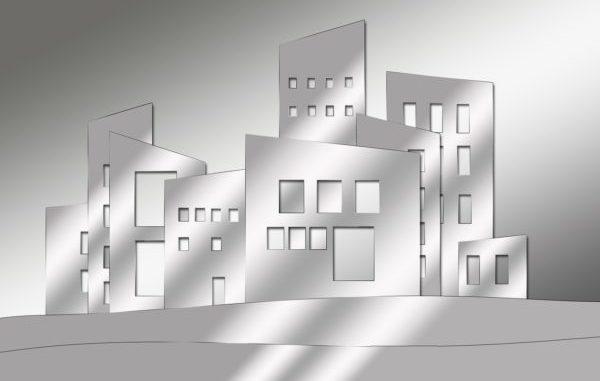 Avantages du béton cellulaire siporex dans le bâtiment comme isolant thermique
