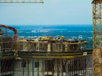 Autorisation de travail en hauteur réglementation travaux sur échafaudage habilitation formations obligatoires BTP
