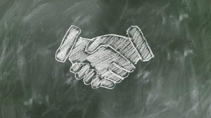 Groupement d'artisans du BTP coopérative entreprises btp partenaires association professionnel qualifié