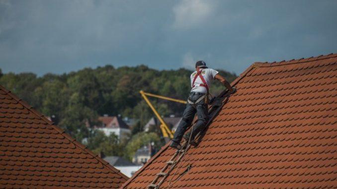 Evolution de la norme EN 131 sécurité échelle travail en hauteur réglementation