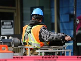 L'activité partielle de longue durée APLD bâtiment construction mesures covid coronavirus