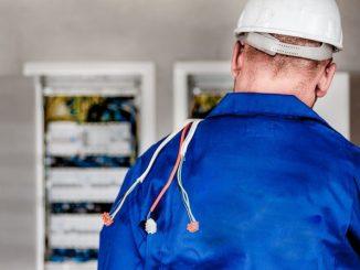 Comment devenir électricien dans le bâtiment études et formations, débouchés compétences requises