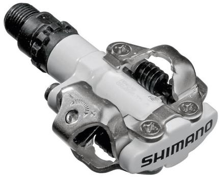pédale Shimano PD-M520