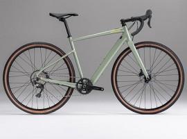 Cannondale Topstone Neo SL, gravel électrique équipé du moteur E-Bike Motion