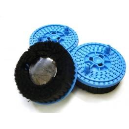 https www france purification com accessoires 157009 jeu de 3 brosses bleues pour moquettes et tapis b95 b95sl html