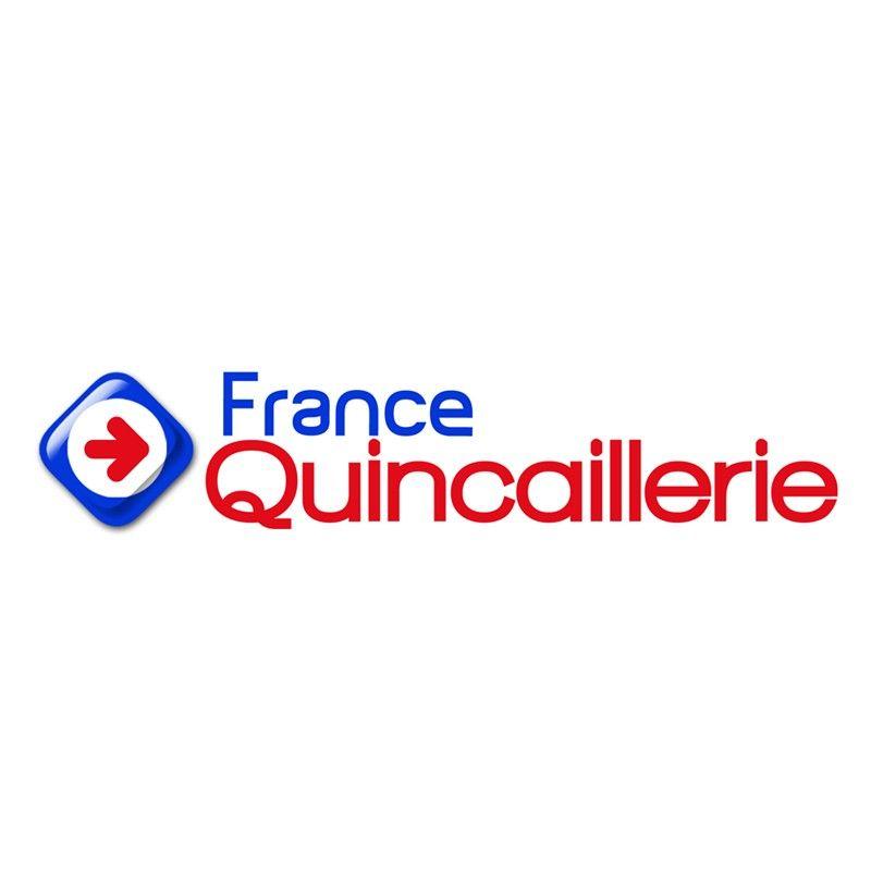 boitier chainette de porte