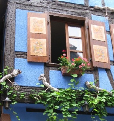 Alsace-Riquewihr7