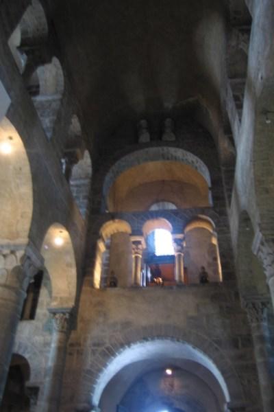 Eglise-de-St-Nectaire-1