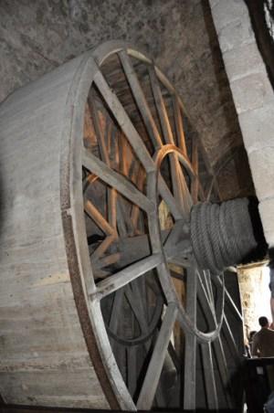 mont-saint-michel-3