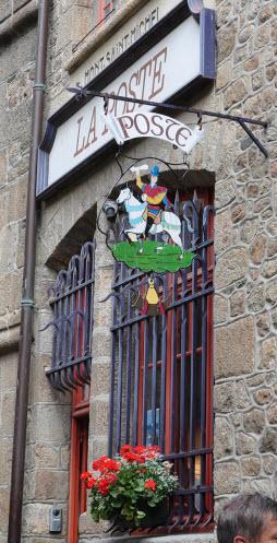 mont-st-michel-streetsb