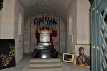 pantheon-crypt-2