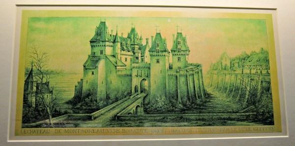 chateau-montsoreau-1500