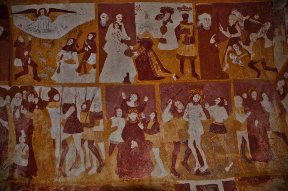 antigny-frescoes9