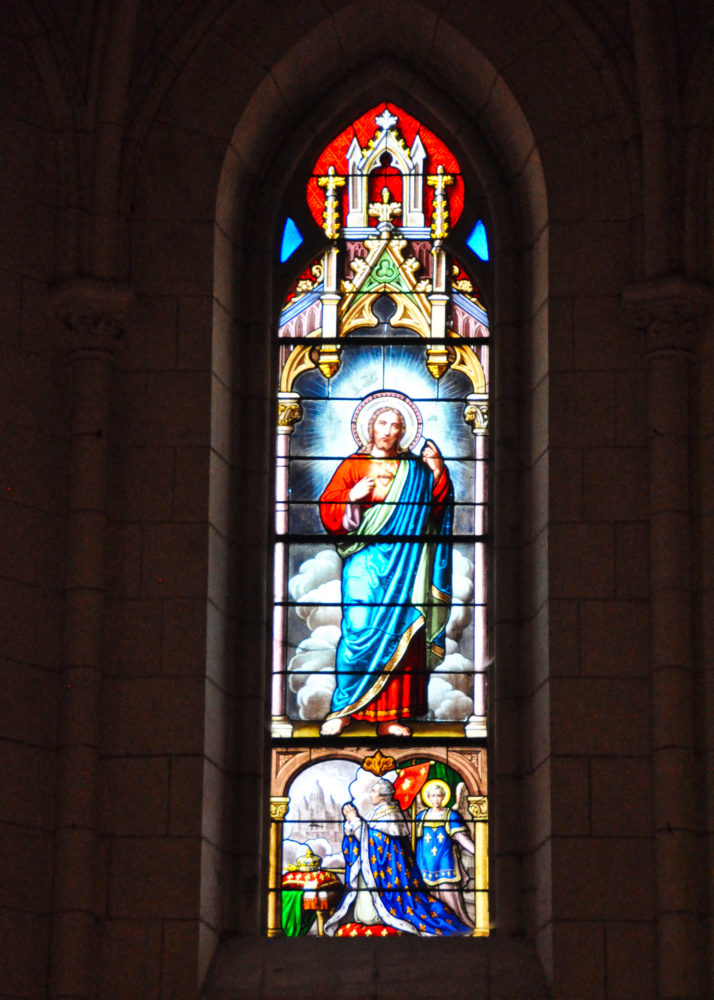 eglise-st-martial-stainedglass-8